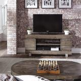 Liberty Furniture | Entertainment TV Console - 60 Inch in Richmond Virginia 7611
