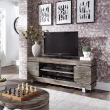 Liberty Furniture | Entertainment TV Console - 72 Inch in Lynchburg, Virginia 7613