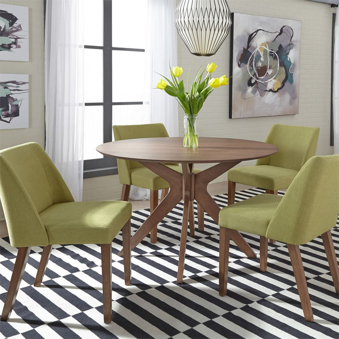 Liberty Furniture | Casual Dining Set in Washington D.C, Northern Virginia 4034