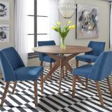 Liberty Furniture | Casual Dining Set in Washington D.C, Northern Virginia 4032