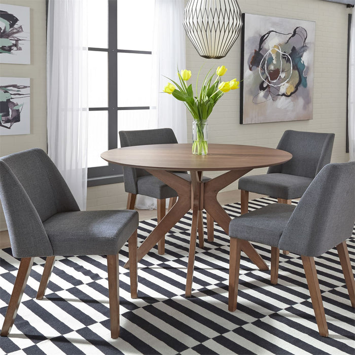 Liberty Furniture | Casual Dining Set in Washington D.C, Northern Virginia 4035