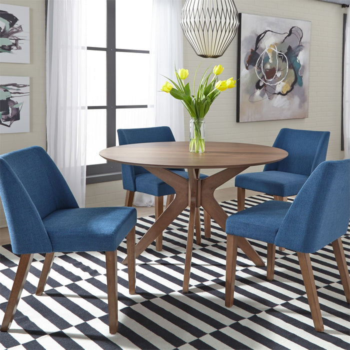Liberty Furniture | Casual Dining Set in Washington D.C, Northern Virginia 4033