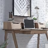 Liberty Furniture | Home Office Desks Hutch in Richmond Virginia 18561