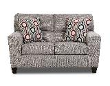 Lane Furniture |  Living Loveseat in Richmond,VA 270