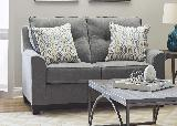 Lane Furniture | Living Loveseat in Richmond,VA 089