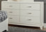 Liberty Furniture | Youth Full One Sided Storage 3 Piece Bedroom Sets in Washington D.C, MD 1315