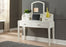 Liberty Furniture | Youth 3 Piece Vanities Set in Hampton(Norfolk), Virginia 1244