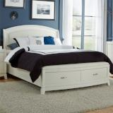 Liberty Furniture | Bedroom King Storage Bed in Washington D.C, Northern Virginia 8421