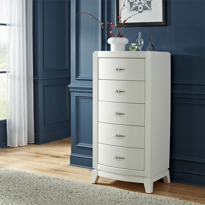 Liberty Furniture | Bedroom Lingerie Chest in Richmond Virginia 8371