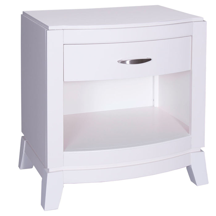 Liberty Furniture | Youth Night Stands in Richmond Virginia 8968