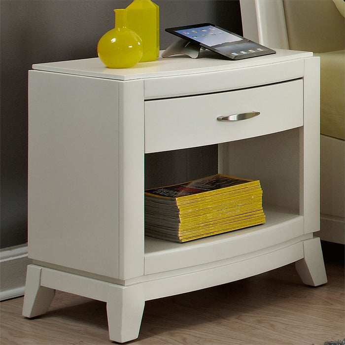 Liberty Furniture | Youth Night Stands in Richmond Virginia 1241