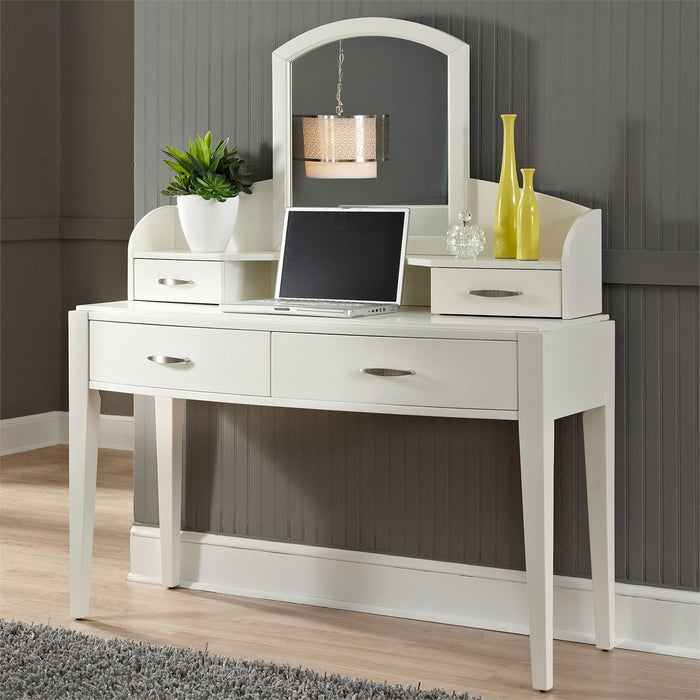 Liberty Furniture | Youth Vanities Desks in Richmond Virginia 8986