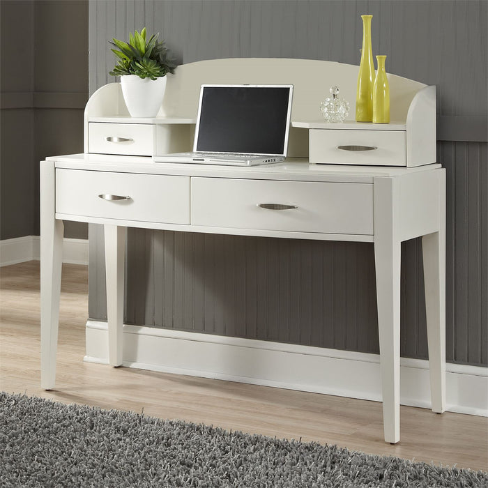 Liberty Furniture | Youth Vanities Desks in Richmond Virginia 8985