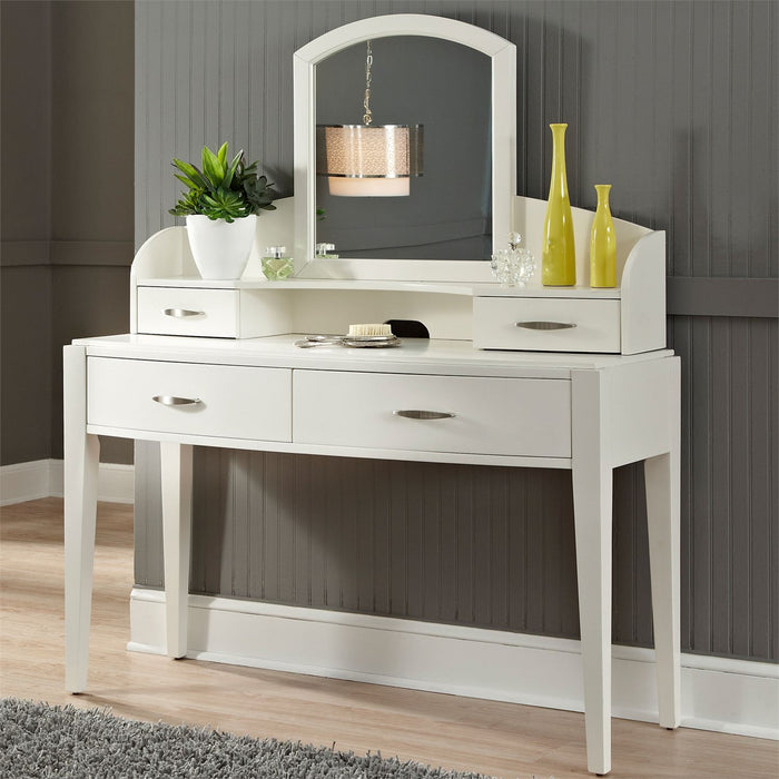 Liberty Furniture | Youth Vanities Mirror in Richmond Virginia 8982