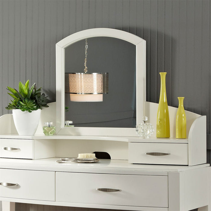 Liberty Furniture | Youth Vanities Mirror in Richmond Virginia 1243