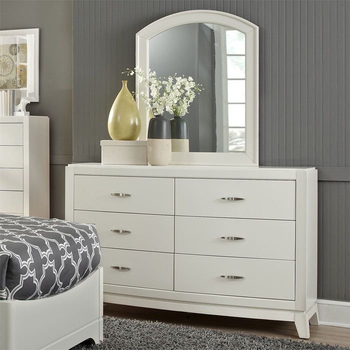 Liberty Furniture | Youth Twin One Sided Storage 3 Piece Bedroom Sets in Annapolis, MD 8991