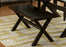 Liberty Furniture |  Casual Dining Bench in Richmond,VA 3112
