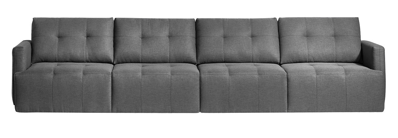 New Classic Furniture | Living Sectional in New Jersey, NJ 6394