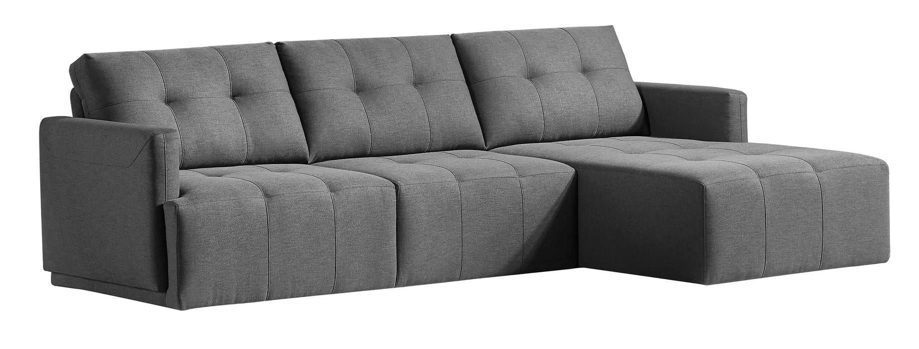 New Classic Furniture | Living Sectional in New Jersey, NJ 6396