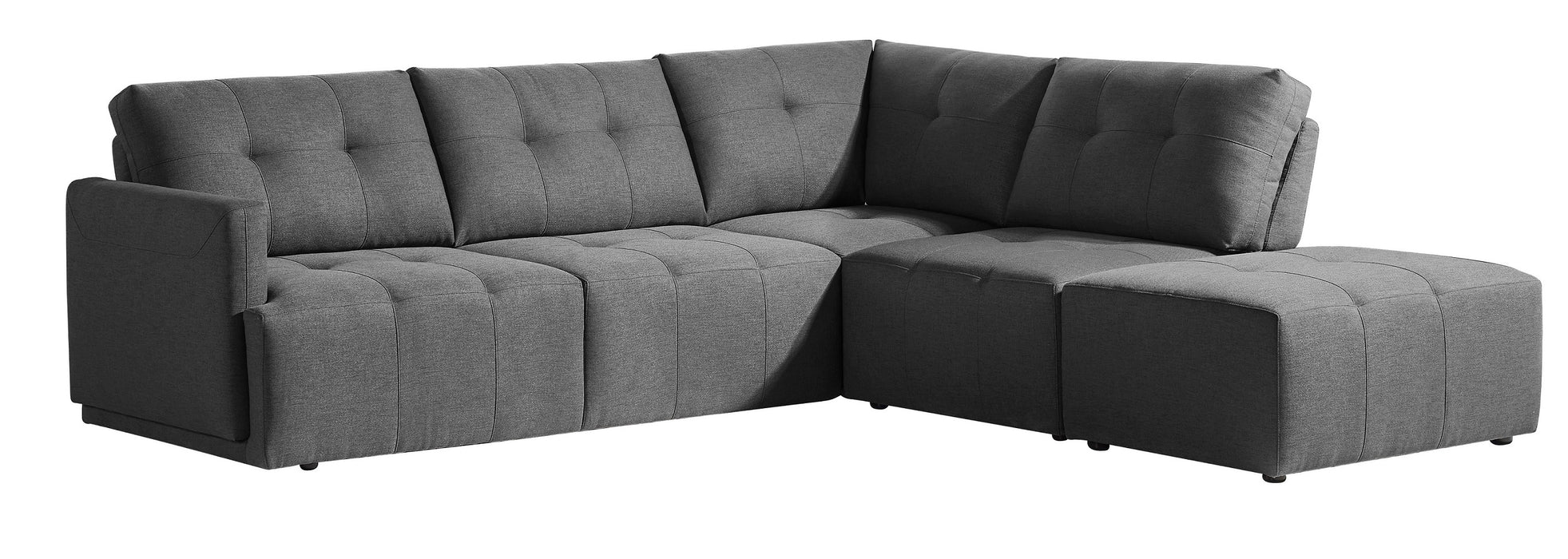 New Classic Furniture | Living Sectional in New Jersey, NJ 6402