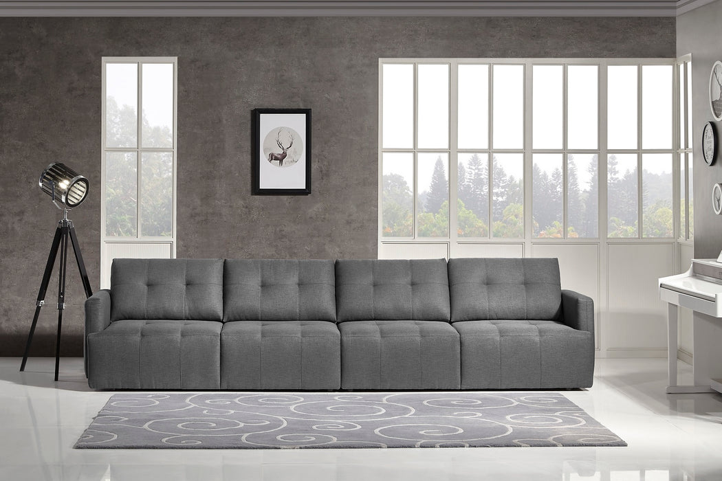 New Classic Furniture | Living Sectional in New Jersey, NJ 6392