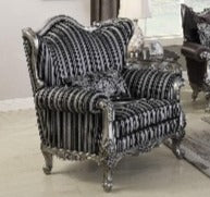 New Classic Furniture | Living Chair in Lynchburg, Virginia  6500