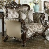 New Classic Furniture | Living Chair in Baltimore, Maryland 6409