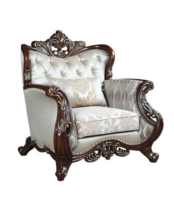 New Classic Furniture | Living Chair in Baltimore, Maryland 6408New Classic Furniture | Living Chair in Baltimore, Maryland 6408
