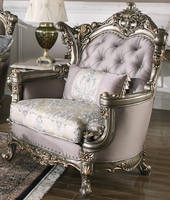 New Classic Furniture | Living Chair in Winchester, Virginia 6531