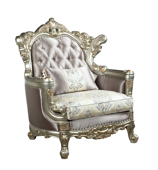New Classic Furniture | Living Chair in Winchester, Virginia 6532