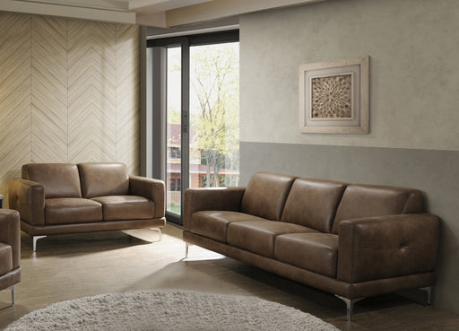 New Classic Furniture | Living 2 Piece Set in Lynchburg, Virginia 6351