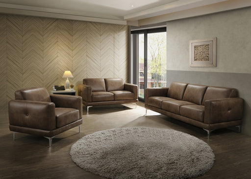 New Classic Furniture | Living 3 Piece Set in Frederick, Maryland 6355