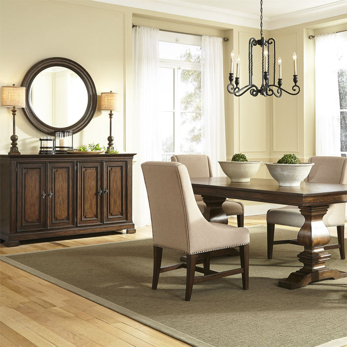 Liberty Furniture | Dining Sets in New Jersey, NJ 10334