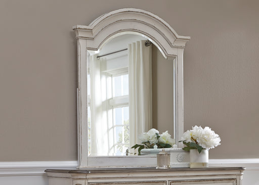 Liberty Furniture | Youth Bedroom Mirrors in Richmond Virginia 694