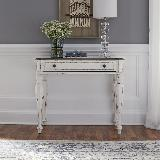 Liberty Furniture | Accents Vanity Desk/NS in Richmond Virginia 17108