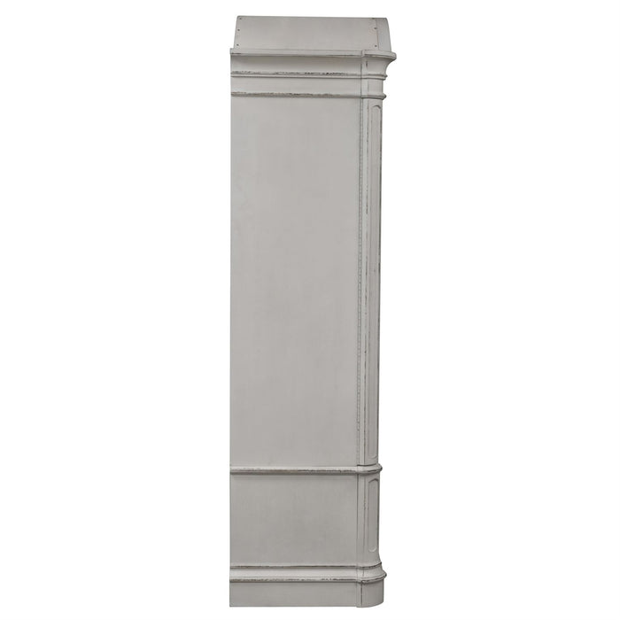 Liberty Furniture | Bedroom Armoire in Baltimore, Maryland 5729