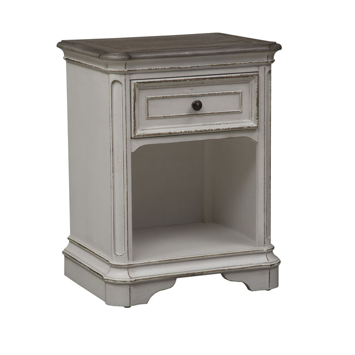 Liberty Furniture | Youth Bedroom 1 Drawer Night Stands in Richmond VA 4654