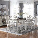 Liberty Furniture | Casual Dining Sets in Pennsylvania 15752