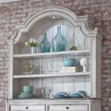Liberty Furniture | Dining Hutch in Hampton(Norfolk), Virginia 11311