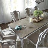 Liberty Furniture | Dining 7 Piece Leg Table Sets in New Jersey, NJ 11389