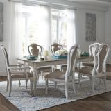 Liberty Furniture | Dining Sets in New Jersey, NJ 11413