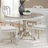 Liberty Furniture | Dining Pedestal Tables in Washington D.C, Northern Virginia 11297