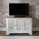 Liberty Furniture | Occasional TV Console in Lynchburg, Virginia 1322