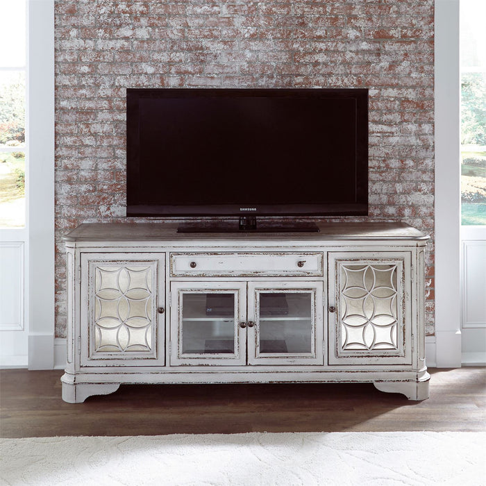 Liberty Furniture | Entertainment Center in Frederick, Maryland 11724