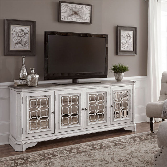 Liberty Furniture | Entertainment Center in Frederick, Maryland 11726