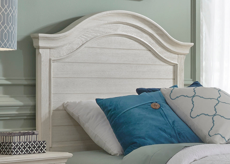 Liberty Furniture | Youth Full Panel Beds in Hampton(Norfolk), Virginia 1702