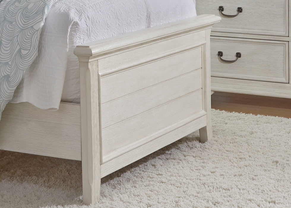 Liberty Furniture | Youth Full Panel Beds in Hampton(Norfolk), Virginia 1703