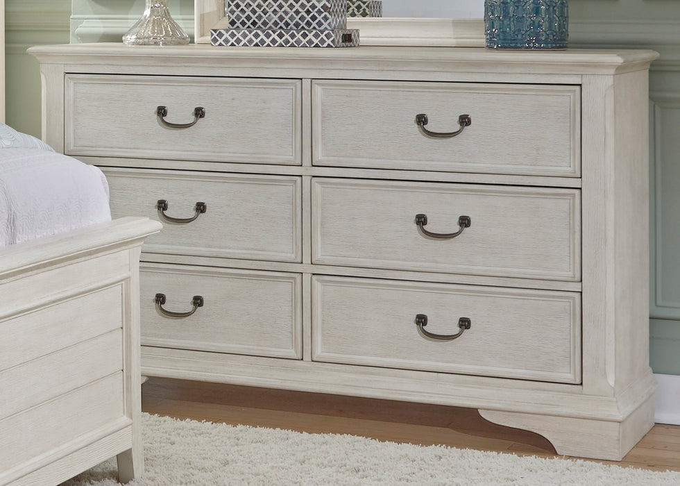 Liberty Furniture | Youth Twin Panel 3 Piece Bedroom Sets in Southern Maryland, MD 1707