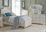 Liberty Furniture | Youth Full Panel 3 Piece Bedroom Sets in Baltimore, Maryland 1709