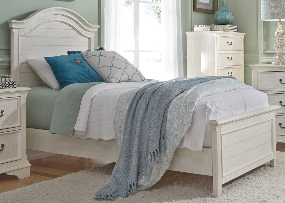 Liberty Furniture | Youth Twin Panel 3 Piece Bedroom Sets in Southern Maryland, MD 1706